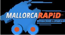 mallorcarapid.com: Fontaneros en Palma de Mallorca y reparación de calderas, palma de mallorca