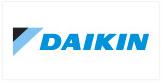 servicio técnico aire acondicionado daikin
