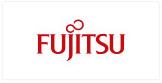 servicio tecnico aire acondicionado fujitsu