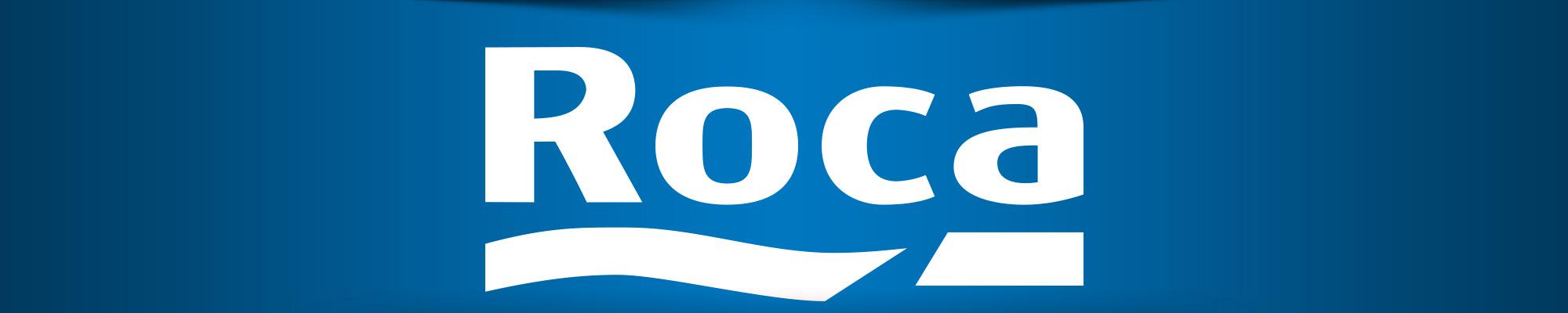 Servicio t cnico roca en mallorca for Servicio tecnico oficial roca