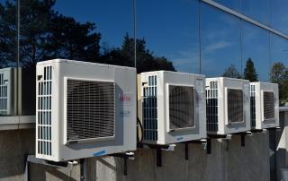 cuánto cuesta instalar aire acondicionado
