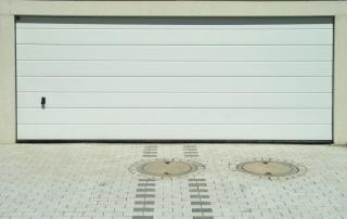 reparación puertas automáticas mallorca