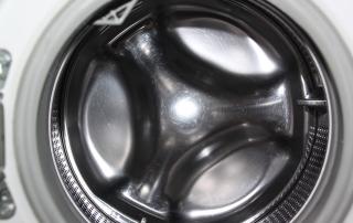 Averías lavadoras: cómo solucionarlas