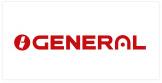 servicio técnico general