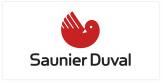 servicio técnico saunier duval