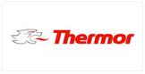 servicio técnico thermor