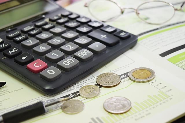 Reformas económicas en Mallorca
