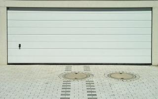 instalación-de-puertas-de-garaje-en-mallorca