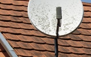 antenas-en-mallorca