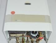 Servicio técnico oficial de Junkers en Mallorca: garantías de un servicio técnico
