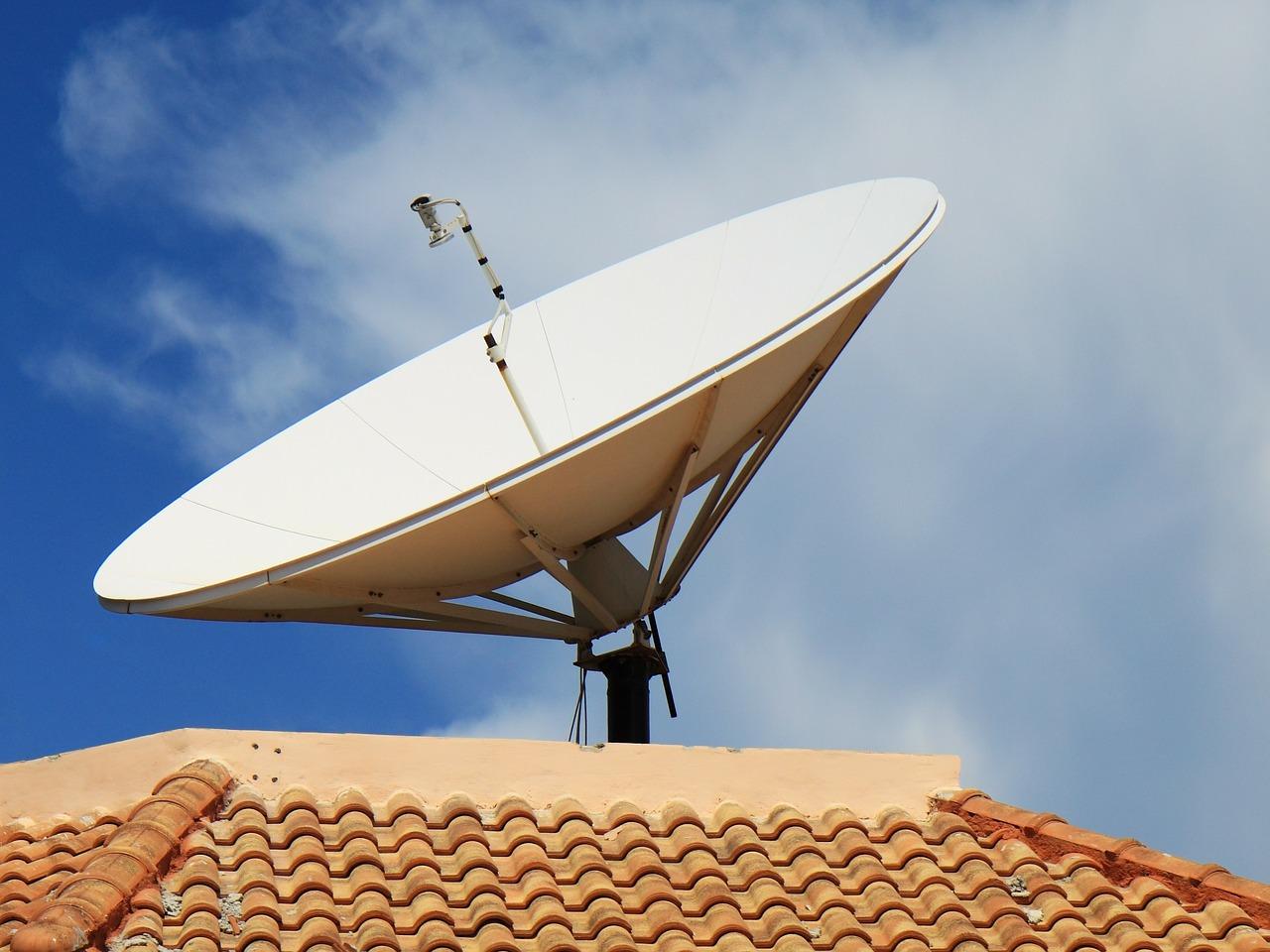 Antenas Mallorca: conoce sus características