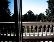 Importancia del mantenimiento aire acondicionado Mallorca