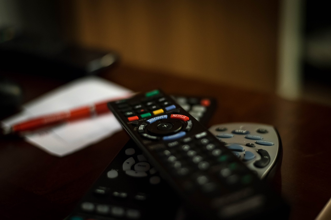 Sintonización de canales TDT Mallorca