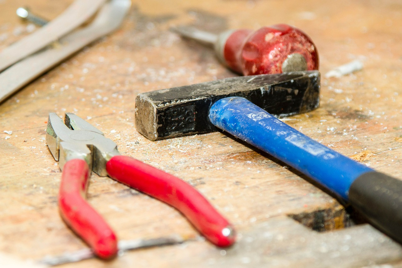 Reparaciones en Mallorca: los pilares de un buen servicio