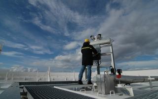 instalacion aire acondicionado en Palma de Mallorca