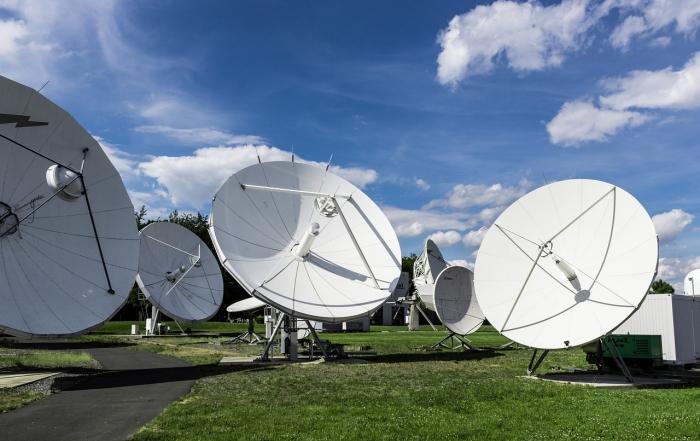 Qué antenas de tv son mejores
