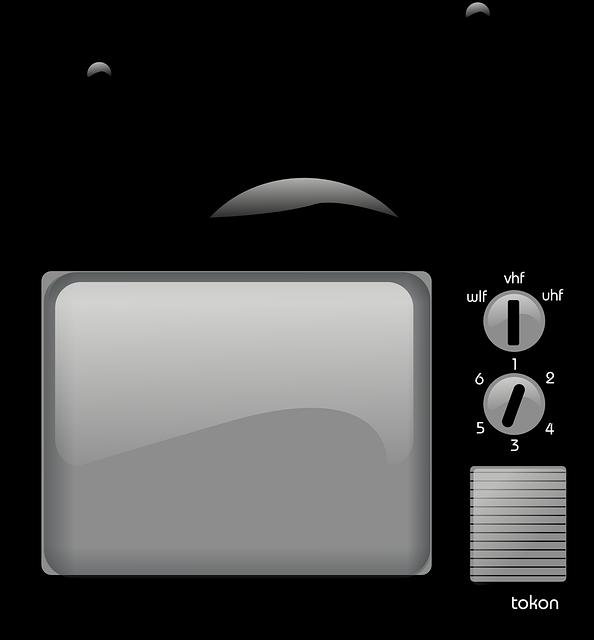 Como instalar antenas para tv digital en el interior de tu hogar