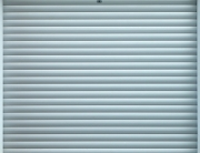 Puertas enrollables Mallorca seguras para tu negocio