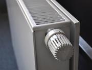 Que es y que ventajas tiene la calefaccion por acumuladores de calor