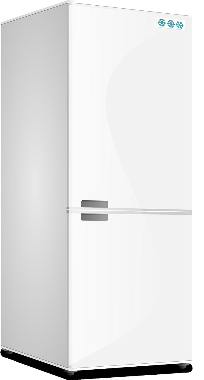 Qué hacer cuando el frigorífico no enfría