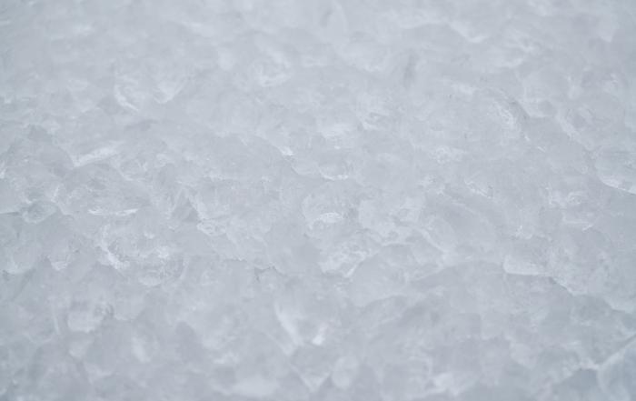 que hacer cuando el frigorifico hace hielo