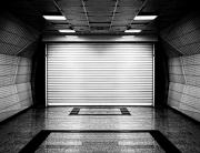 puertas enrollables mallorca