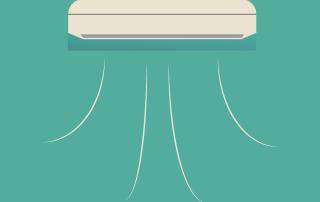 qué función cumple el presostato en el aire acondicionado