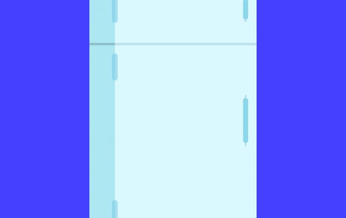 reparación frigoríficos Mallorca