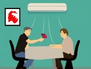 Qué debo tener en cuenta para comprar un aire acondicionado: descubre los factores