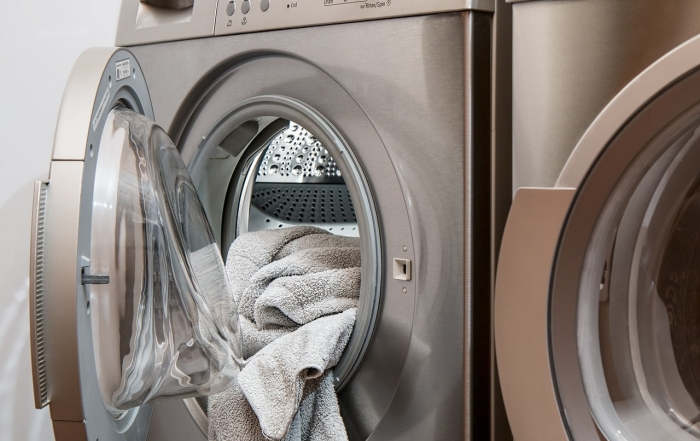 Reparación de lavadoras Mallorca: averías frecuentes
