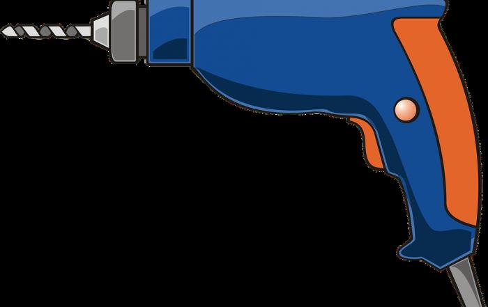 cómo desmontar acumuladores de calor