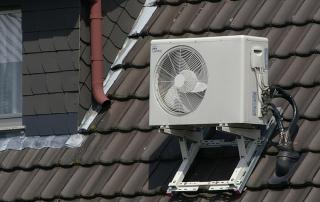 qué diferencia hay entre aire acondicionado y split: explicación