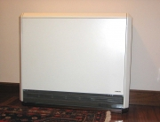 consejos sobre dónde comprar acumuladores de calor