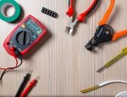 reparación radiadores eléctricos acumuladores de calor