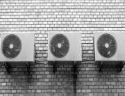 cuánto consume un aire acondicionado