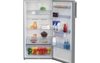 Cuáles son las averías más frecuentes en frigoríficos