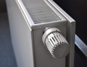 Ahorrar calefacción gasoil