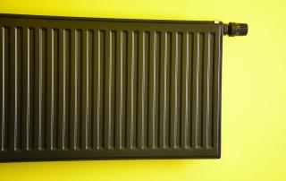 Cómo purgar radiadores de calefacción