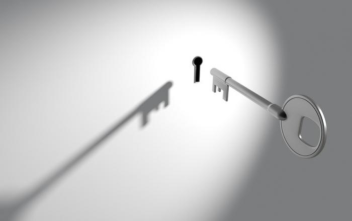 Cerraduras invisibles opiniones