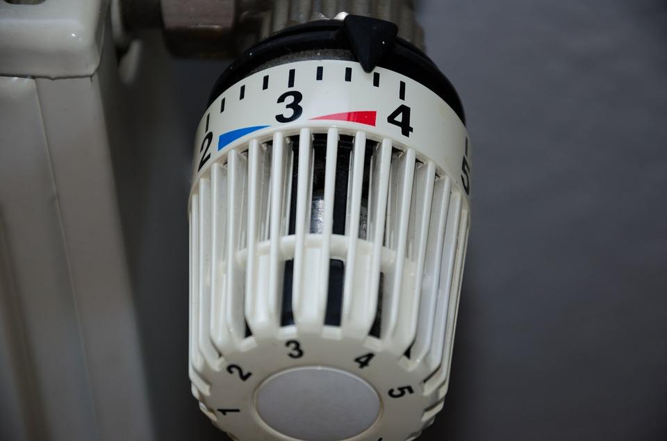 Servicio técnico gas: averías más frecuentes de la caldera