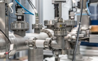 servicio técnico gas natural