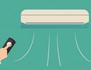 Cuál es la vida media de un aparato de aire acondicionado