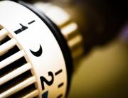 Qué tipo de caldera es más eficiente: las claves para elegir