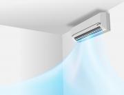 Consejos mantenimiento aire acondicionado: las claves