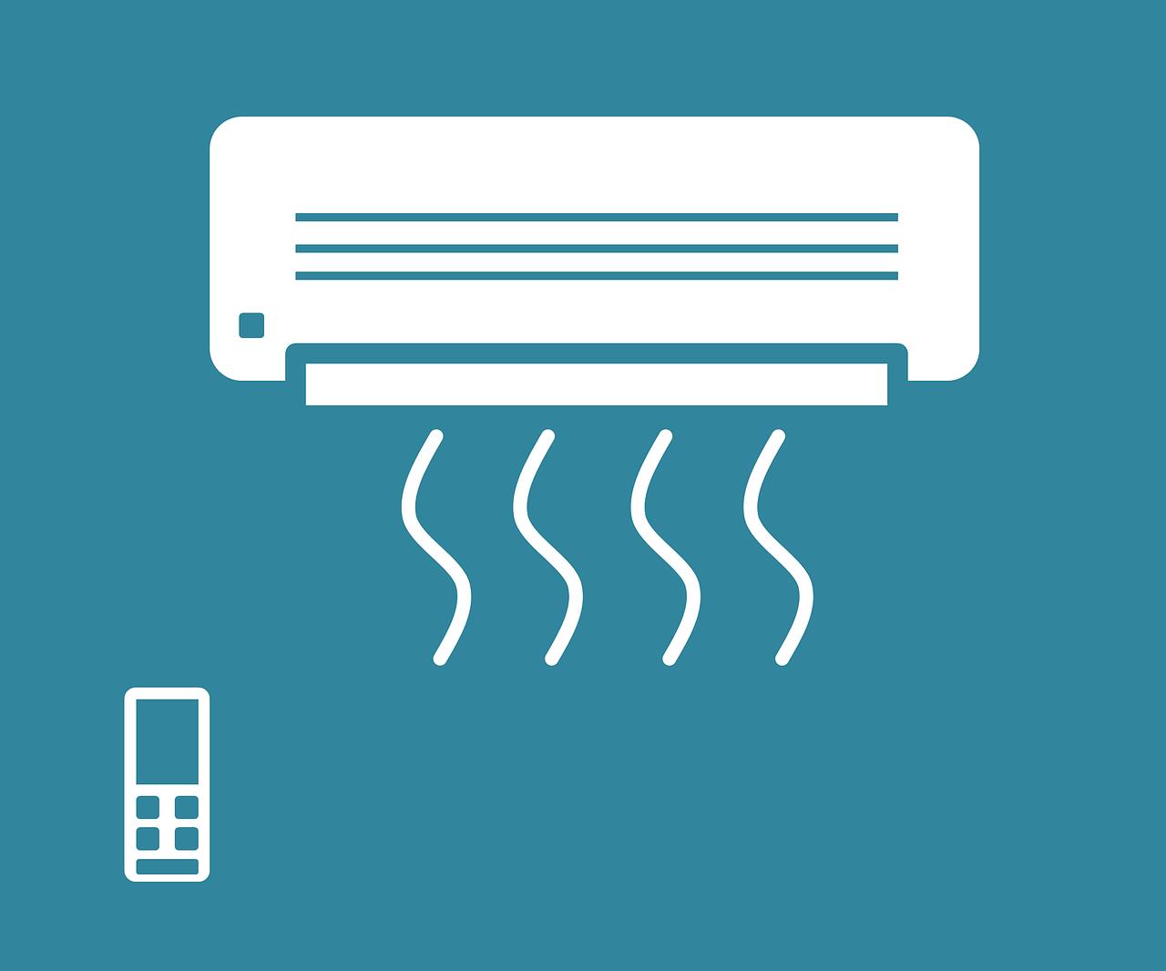 Qué tipo de aire acondicionado es mejor: características